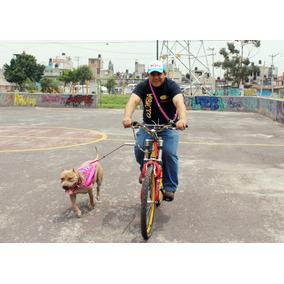 Bici Dog Silverado en Distrito Federal en Mercado Libre México 51df63f0413