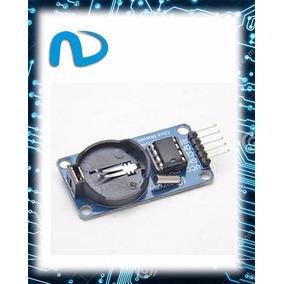 Real Time Clock Module Ds1302-promoção
