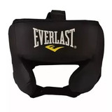 Cabezal Boxeo Everlast Everfresh Headgear Sin Uso