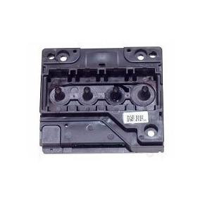 Cabezal Epson Tx120 - Tienda