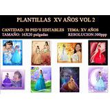 50 Fondos Fantasia Psd Coleccion Editables Fantasia Xv Vol2