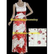 Vestido De Fiesta Ever Pretty. Talla Xg $499