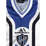 Camiseta Almagro Alternativa Mebal- Historica 1ra Division -