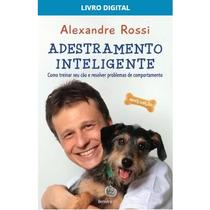 6 E-book Adestramento De Cachorro Adulto Filhote Livro Cães