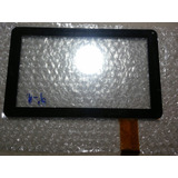 Touch Tablet 9 Fpc-lz1001090 V02
