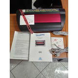 Impressora Braille