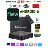 Converti Tu Lcd Led En Smart Tv Dondle Universal Y Mira Flow