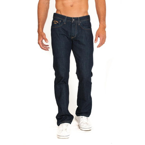 Jeans Caballero Pm201328b922 Kingston Mp