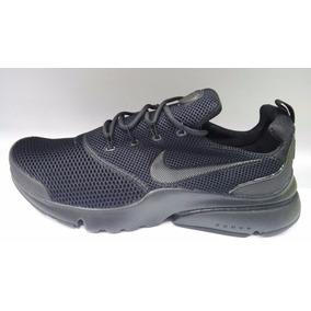 Tenis Zapatos Nike Tubular Hombre