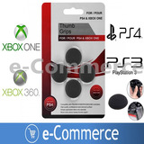 Protector Analogo Control Palanca Ps4 Ps3 Xbox 360 One