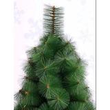 Arbol De Navidad 90 Cm, 1.5, 1.8 M, Ramas Anchas