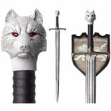 Game Of Thrones Longclaw The Sword Of Jon Snow 1/1