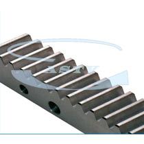 Cremallera Para Motor Slide 800-2000 De Portón Corredizo