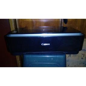 Impresora Canon Ip2600
