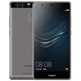 Huawei P9 32gb 3gb Ram Nuevo Sellado Con Garantia Sp