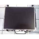 Display Lcd Lg/philips Lp150x08 C/cables