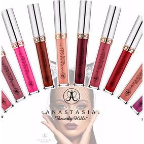 Batom Lipstick Anastasia Beverly Hills Super Promoção!!!!