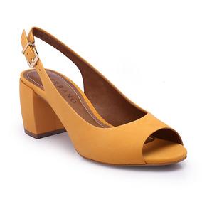 40bf505b5 Cab Sapatos Feminino Chinelos - Sapatos no Mercado Livre Brasil