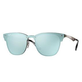 ecfa98b35291d Rayban 3576 - Óculos De Sol Outros Óculos Ray-Ban no Mercado Livre ...