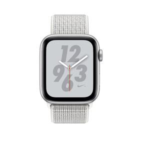 Relogio Nike Com Gps Pra Corrida - Joias e Relógios con Mercado ... 98479da51258f