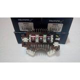 Diodera Alternador Chevrolet 94 Amp Transpo Dr5054 Rec-117