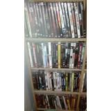 Películas Originales Semi Nuevas En Dvd Y Blu-ray