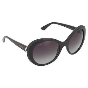 Bvlgari Gafas De Sol B-q 901   8g 55x20 Brillante Negro   6f3fbe766ae
