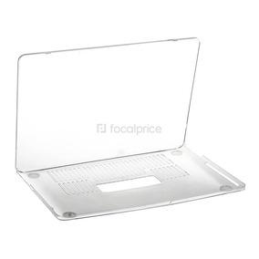 Estuche Macbook Pro Whi Retina Display