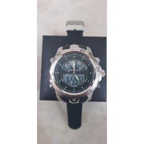 f2d9a4eb7eb Relogio(invoice) Sr626sw - Relógios
