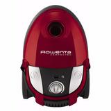 Aspiradora Rowenta Ro1755x1