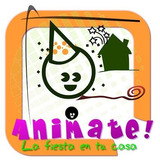 Animaciones: Adultos,teen, Infantiles,cumpleaños Y Eventos