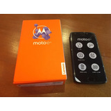 Motorola E4 Android 7 16gbrom/2gbram Nuevos