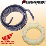 Kit Resorte Patada Y Buje Honda Xr 600 - Powertechmotos