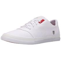 Zapatos Hombre Puma Bombato Sf Nm Fashion Sneak Talla 43.5