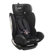 Silla Para Carro Advanced Bebesit