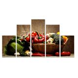 Cuadros Para Cocina Modernos Cuadros Decorativos En Mercado Libre - Cuadros-para-cocina-moderna