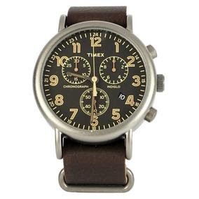 Reloj Timex Modelo: Tw2p85400 Envio Gratis