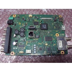Placa Main Sony Kdl-40r485a Y Kdl-40r483a