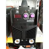Sodadora Inverter Neo Electródo 300 Amp.