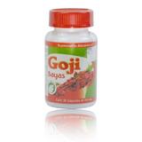 Goji Original Herbomedi $247.00pesos +envio Gratis