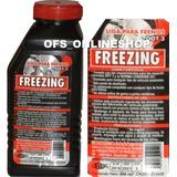Liga De Frenos Freezing Dot 3 290 Cc Caja De 24