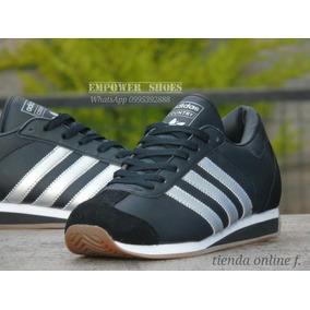 size 40 a9e99 89051 zapatos adidas mujer quito