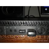 Dell Optiplex , I3 7100t, Setima Geração.