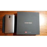 Huawei Mate 9 64 Gb 4g Lte Libre Para Cualquier Operador