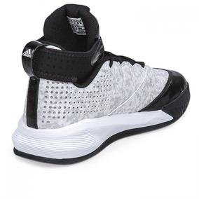 Zapatillas adidas Rim Reaper 2015