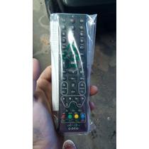 Controles Remoto Cisco Para Decodificadores Telecentro O Tv.