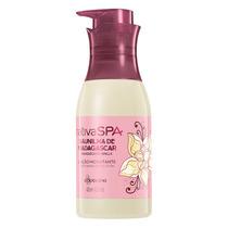 Nativa Spa Óleo Em Calda Hidratante Desodorante Corporal Bau