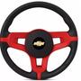 Volante Chevette 79 82 93 78 80 77 86 Esportivo Chevrolet Gm