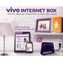 Como Reduzir Sua Mensalidade Do Vivo Internet Box Em Até 25%
