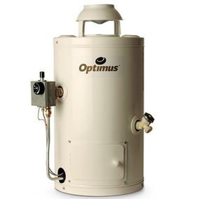 Calentador Instantaneo 5 Lts Alg Optimus